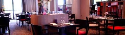 Casino joa of luxeuil bar 2