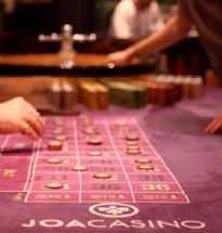 Casino Joa la sala de juegos luxeuil