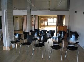Le Corbusier - Marseille Seminar