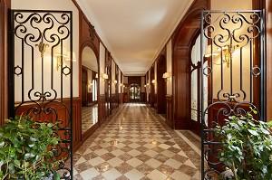 Gallery - Hotel Regina