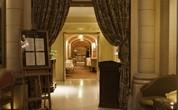 Hotel Lotti Paris en el interior 2