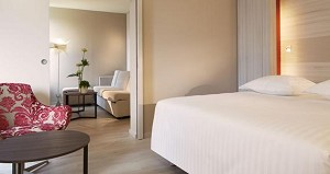 Letto Oceania Clermont