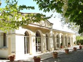 Domaine de Puyfond - Exterior