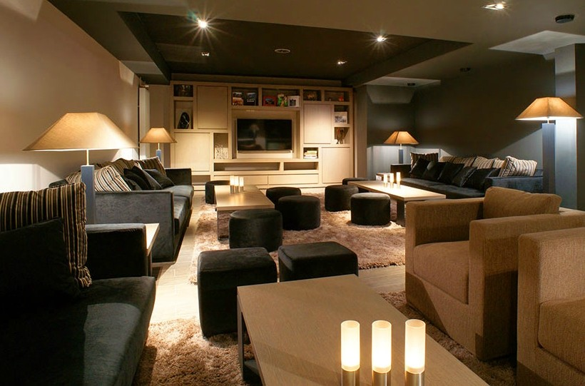 h tel alta peyra salle s minaire gap 05. Black Bedroom Furniture Sets. Home Design Ideas