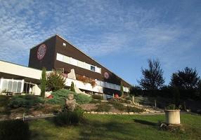 Les Gravades - Seminar venue in Corrèze