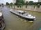 Barge Henjo -