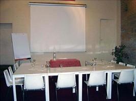 Espace Hermes Toulouse - Toulouse seminar