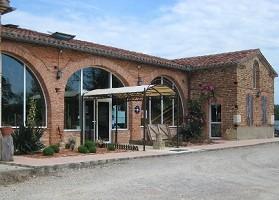 L'Alcôve - seminario Villemur-sur-Tarn