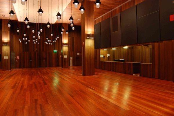 biblioth que fran ois mitterrand salle s minaire paris 75. Black Bedroom Furniture Sets. Home Design Ideas