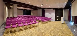 Indoor-Theater