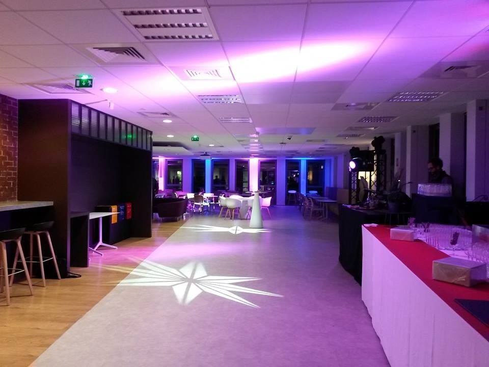 salons caquant salle s minaire lille 59