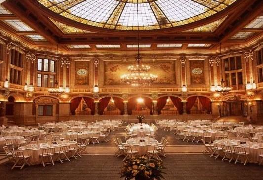 Cci grand lille salle s minaire lille 59 for Chambre de commerce calais