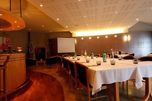 I grilli - Sala conferenze