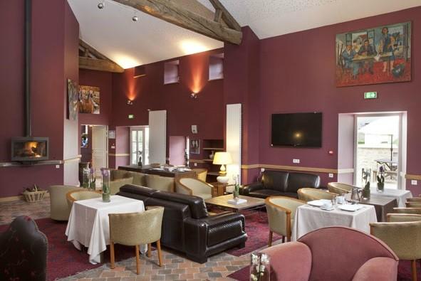 la source bleue salle s minaire chaumont 52. Black Bedroom Furniture Sets. Home Design Ideas