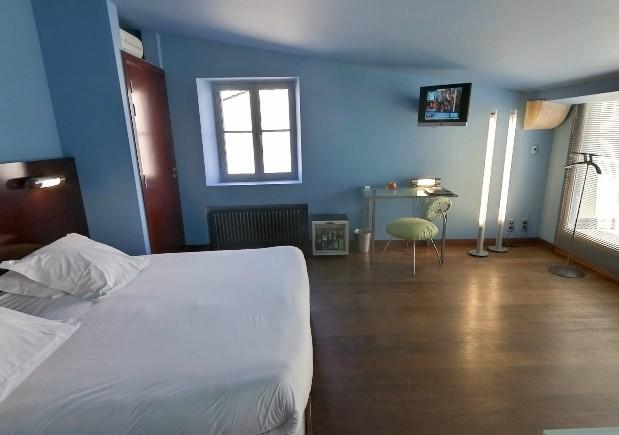 la maison bord 39 eaux salle s minaire bordeaux 33. Black Bedroom Furniture Sets. Home Design Ideas