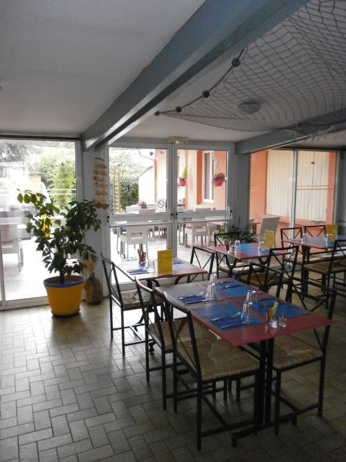 3b Hotel De Bordeaux Salle S Minaire Bordeaux 33