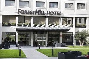 Forest Hill Paris Meudon Velizy - seminario Meudon