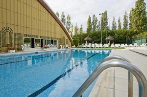 Meudon pool_7213