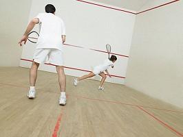 Meudon squash_6084