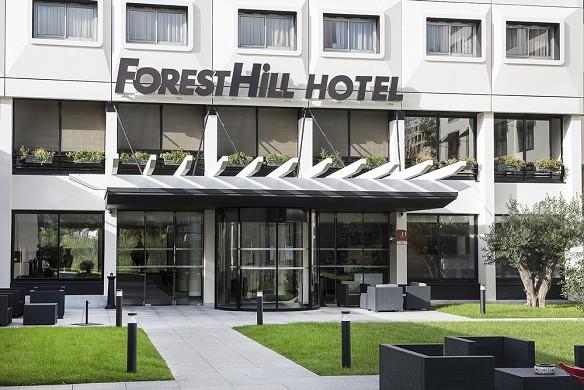 Foresthillmeudon6