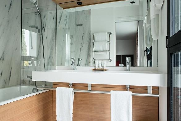 Meudon bathroom_e 02