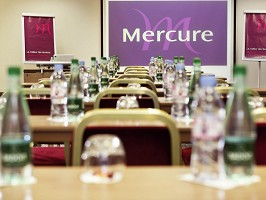 CHATILLON - Mercure Paris Porte d'Orleans