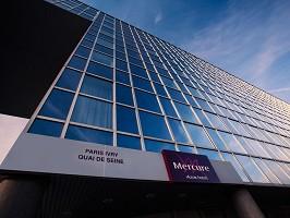 Hotel seminario de Val-de-Marne 94