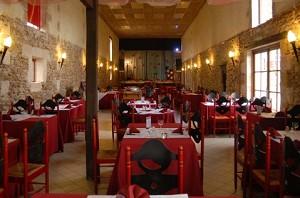The sensey 33 cabaret restaurant