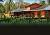 Yelloh! Bordeaux Lac Camping Village -