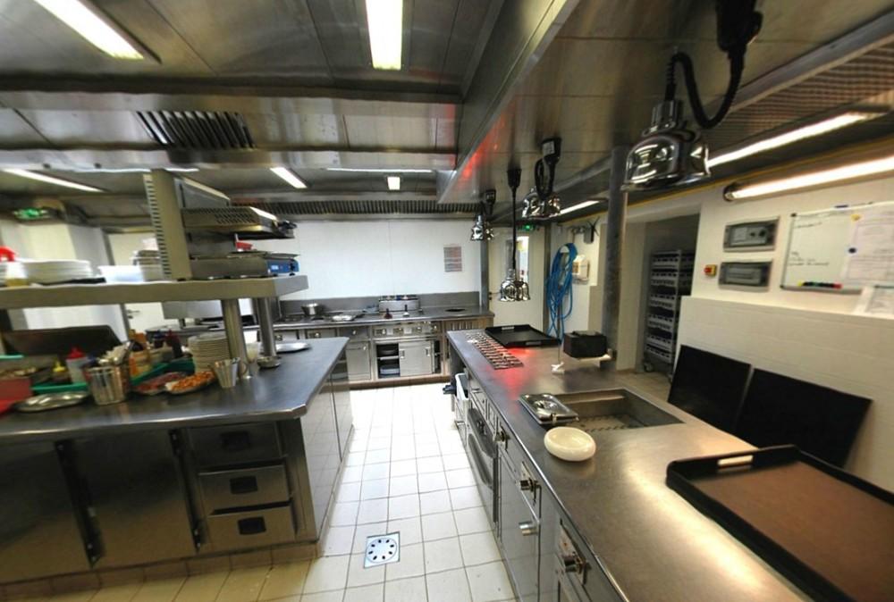 Pinasse caf salle s minaire arcachon 33 - Inscription cap cuisine ...