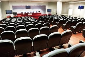 Crédit Municipal de Paris - seminario de París