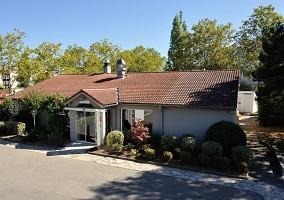 Campanile Toulouse Blagnac aeroporto - hotel 3 stelle seminari