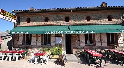 Auberge De Beauzelle Toulouse Seminar Room 31