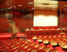 La Table du Belvédère - Toulouse seminar