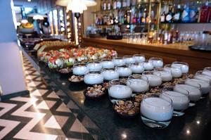 Floradanicarestaurantparisplat7
