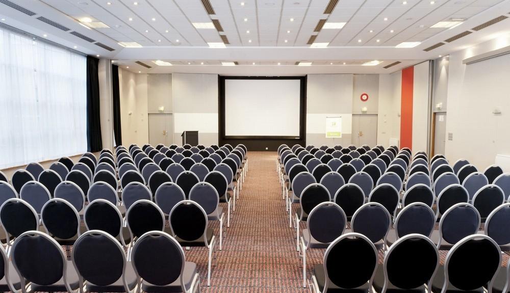 Holiday inn paris - marne valley - meeting room