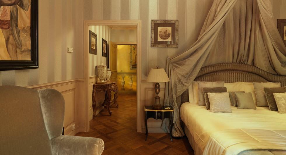 Villa gallici salle s minaire aix en provence 13 - Chambre sociale aix en provence ...