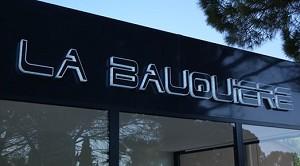 Seminario La Bauquière - Allauch