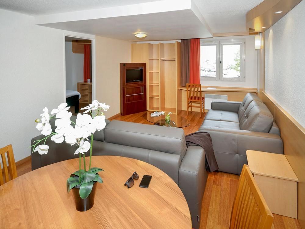 ibis saint nazaire trignac salle s minaire saint nazaire 44. Black Bedroom Furniture Sets. Home Design Ideas