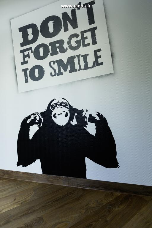 Don t forget to smile_8359