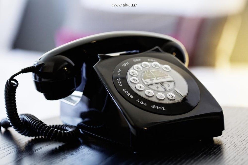 Penta phones_9384