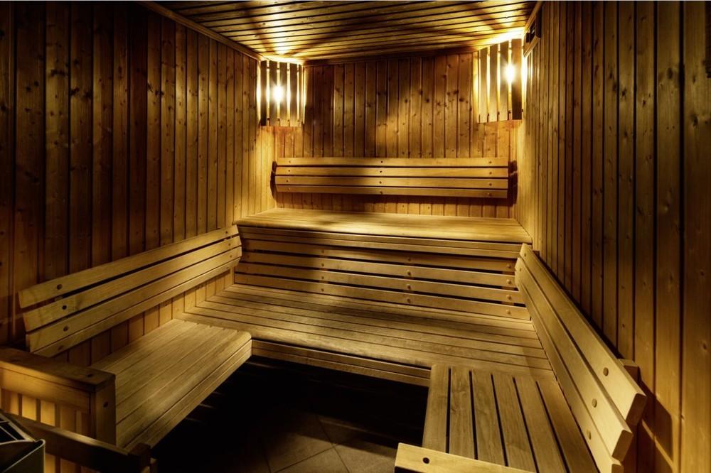 Sauna min min_2034