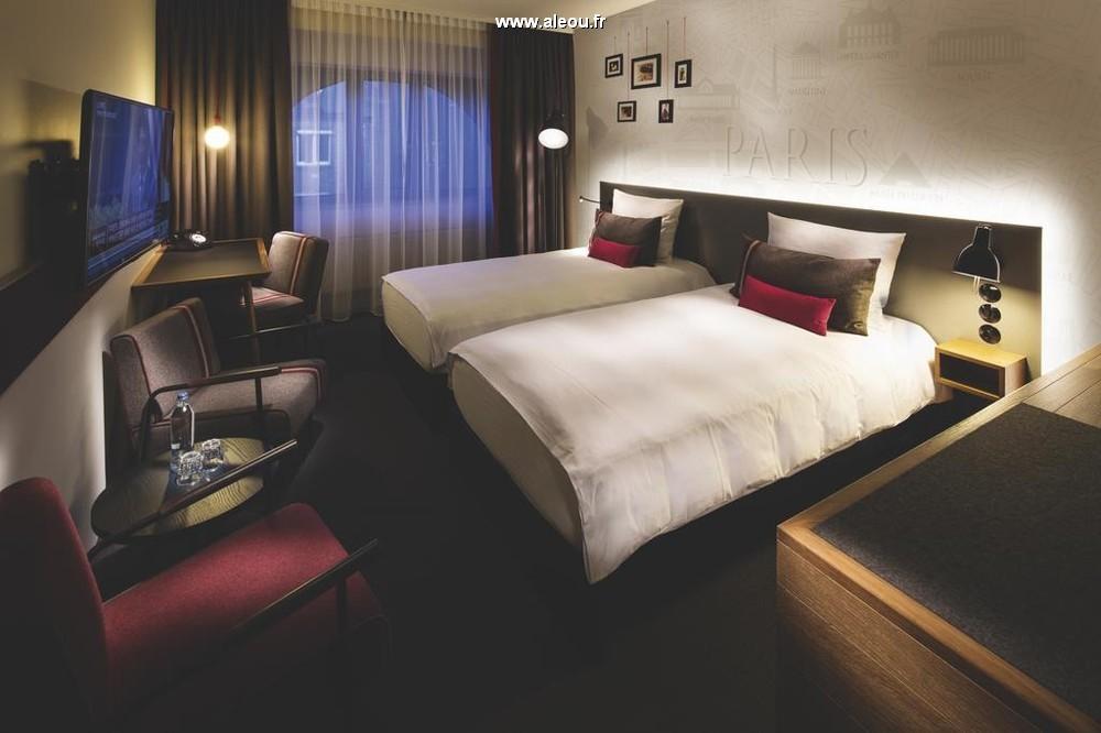 Standard room_9691