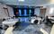 Seminarraum: Kabarett Moulin Bleu du Rove -