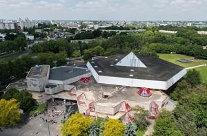 Das Dreieck Rennes - Kongressort Ille-et-Vilaine