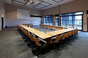 La grande sala di Auvergne reunion_3314