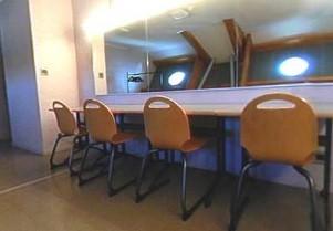 Sala martigues 13 casetta