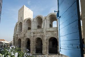 © Monuments17â lionelroux
