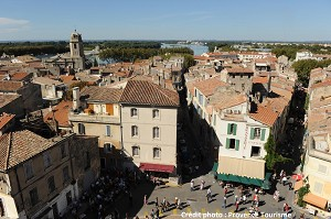 Provencetourisme5018arles
