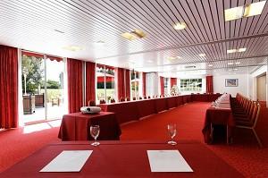 Relais des Chartreux - Seminar room